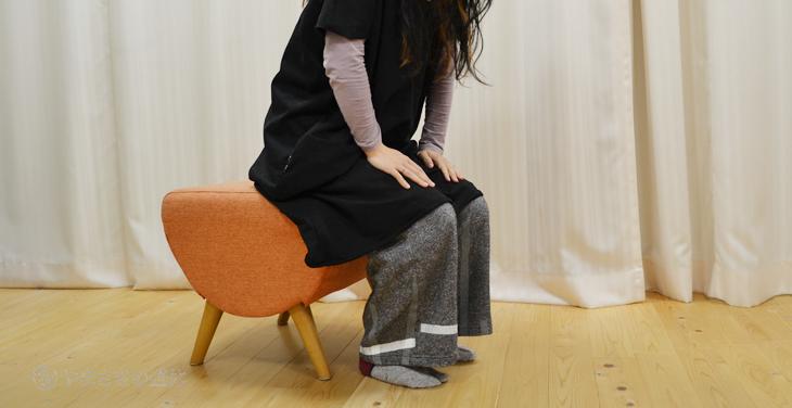 腸脛靭帯炎・ランナー膝の改善 | 京都市中京区【やまさきの ...